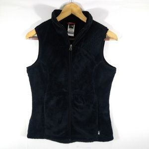 The North Face Women's Vest,  S/P